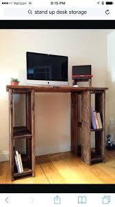 8 Foot Computer Desk And Storage Desks For Sale Melbourne