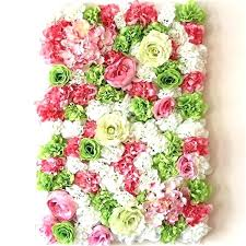 Buy Paper Flower Exciting Big Wall Decor Flowers How To Make For Huge Fun And