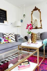 ikea furniture diy. DIY Coffee Table Ikea Furniture Diy