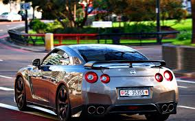 nissan skyline 2014 blue. car photo download instructions for 2013 nissan skyline gtr white this image as desktop 2014 blue y