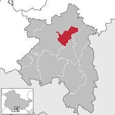 Lauscha Wikipedia