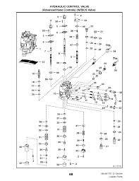 bobcat s250 wiring diagram Bobcat 743 Parts Diagram bobcat 753 valve diagram bobcat auto wiring diagrams online bobcat 743 model parts diagram