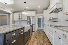 Kitchen Appliances Dallas Tx Kitchen Remodeling Dfw Improved Home Remodeling Contractor
