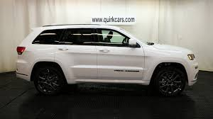 2018 jeep altitude white. unique altitude new 2018 jeep grand cherokee high altitude and jeep altitude white r