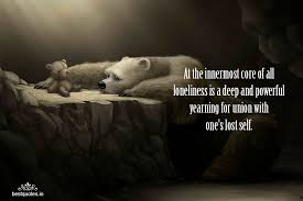 Lonely Quotes Extraordinary Loneliness Quotes Sayings About Feeling Lonely Best Quotes