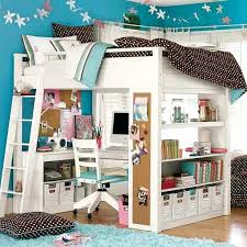 teenage girl bed furniture. Decoration: Mesmerizing Teenage Girl Bedroom Furniture For Small Rooms White Cupboard With Bed Pillow Chairs L