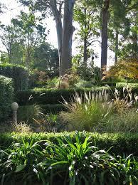 Small Picture Living Colour Landscapes Formal Garden Design Killara