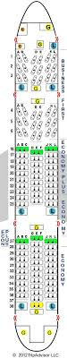 united 787 seat map boeing 787 dreamliner boeing 787 8 boeing aircraft air