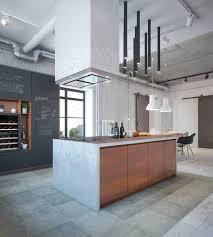 industrial look office interior design. Urban Industrial Bedroom Rugs For Decor Desk Bed Set Look Office Interior Design