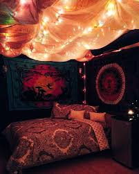 dorm room lighting ideas. indie room decor dorm lighting ideas