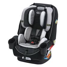 70 off evenflo triumph lx convertible car seat toys rgraco 4ever all in one convertible car seat kylie toys