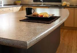 how much are laminate countertops laminate s