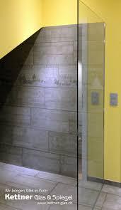 Dusche Schön Dusche Vorm Fenster Beabsichtigt Vor Wohn Design