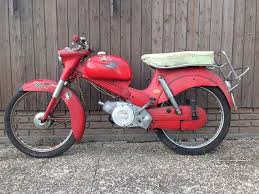 puch maxi s wiring diagram puch image wiring diagram po et n pad na t ma puch moped na u 1000 cafe racers on puch 1956 puch allstate motorcycles for electrical wiring diagrams