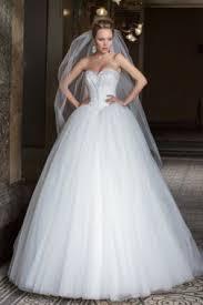 pretoria in store wedding dresses pretoria bridalroom Wedding Dresses Pretoria new wedding veil styles for the modern, fashionable bride wedding dresses pretoria east