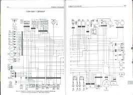 honda cbr 600 f4i wiring diagram wiring diagram technic cbr rr wiring diagram wiring diagram circuit connection honda 929 rrhonda cbr 600 f4i wiring diagram