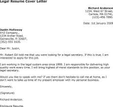 Sample Cover Letter Lawyer Position Adriangatton Com