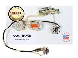 "920d custom shop fender strat 5 way wiring harness ns designs wiring harness ns designs jackpotâ""¢ prev"