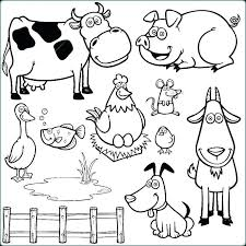 Zoo Coloring Pages Zoo Coloring Pages For Preschoolers Animal