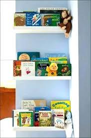 childrens bookshelves wall bookshelves book shelf book storage best storage design wall mounted bookshelf bookshelves wall