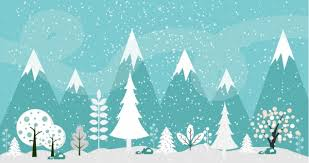 Image result for winter background