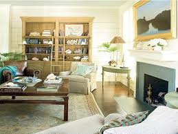 blue living rooms interior design. Simple Living Southern Style Living Rooms Sofa Completed Leather Coffee Table Blue  Room Color White Fabric Comfy With Interior Design