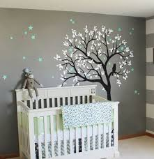 Small Picture Best 25 Baby room decor ideas on Pinterest Baby room Baby