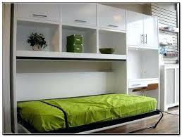 queen size murphy beds. Queen Size Murphy Bed Kit Horizontal . Beds