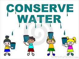 Water Conservation Lessons Tes Teach