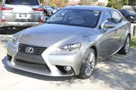 lexus is 250 2014 blue. 2014 lexus is 250 base in concord nc hendrick toyota is blue