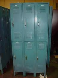 Captivating Hoppers Office Furniture Used Employee Lockers Throughout For Sale Ideas 17