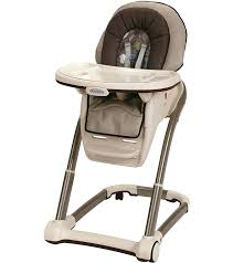 target baby high chair blossom 4 in 1 highchair roundabout target baby high chair australia