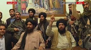 ماذا تعرف عن حركة طالبان..نشأتها وتنظيمها؟ - جريدة الغد