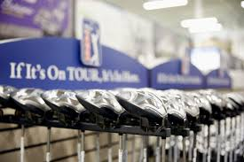 Whats Working So Well For Pga Tour Superstore Ceo Dick