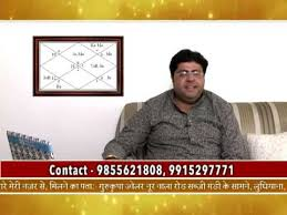 Analysis Of Birth Chart Of Akshay Kumar