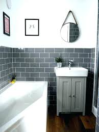 Bathroom Remodeling Nyc Magnificent Cost Of Bathroom Remodeling Nyc Architecture Home Design
