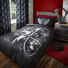 valiant knight duvet cover unique knights bedding for boys catherine lansfield perfect for