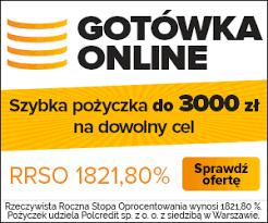 RATALNA POŻYCZKA – Ratalna pożyczka pozabankowa, online, bez bik, na ...
