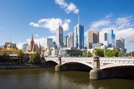 Venture into melbourne's hidden spaces and iconic laneways and find an eclectic nightlife, tantalising food and wine, a dynamic arts scene and more. Melbourne Losses Not As Bad As Predicted Times Higher Education The