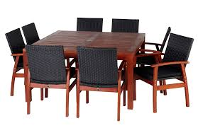 outdoor dining table png. best shop for the right outdoor patio furniture \u0026 dining sets    table png r
