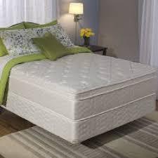 serta pillow top mattress. More Views. Serta Perfect Sleeper Fairmont Pillow Top Mattress