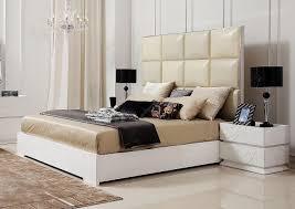 contemporary bedroom furniture chicago. Bedroom Furniture Chicago Extraordinary Contemporary Home Decor Decorating Design