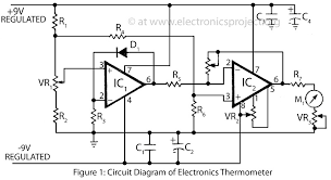 pictorial diagram electronics pictorial image electronics diagram electronics image wiring diagram