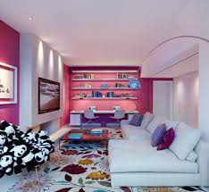 Cute Living Room Ideas Cool With Picture Of Cute Living Concept Awesome Cute Living Room Ideas