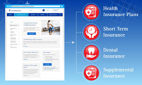 united healthcare quote amazing everything you need to know about united healthcare quote