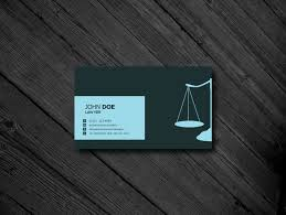 free template for business cards free business card templates business cards templates