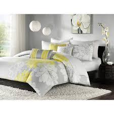 spring comforter sets full size set jpg 8