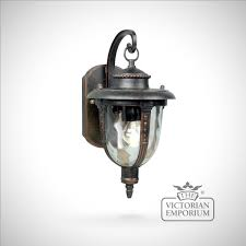carriage lights outdoor warisan lighting. Decorative Wall Lantern Small Outdoor Lights Victorian Lamp Lighting Old Classical Pendant Carriage Warisan