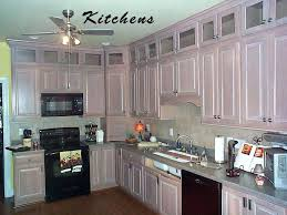 virtual kitchen planner home depot virtual kitchen cabinets kitchen design tool virtual kitchen designer