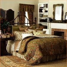 chaps bedding sets home design remodeling ideas within comforter idea 7
